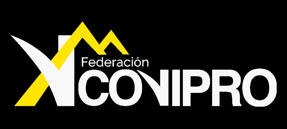 Federación Covipro