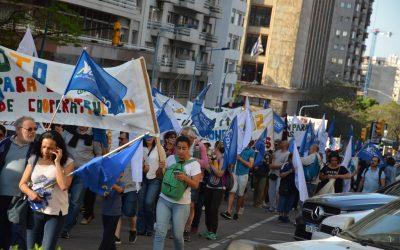COVIPRO rechaza el Decreto del Poder Ejecutivo que regula funcionamiento de las cooperativas